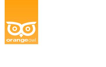 orangeowl.nl