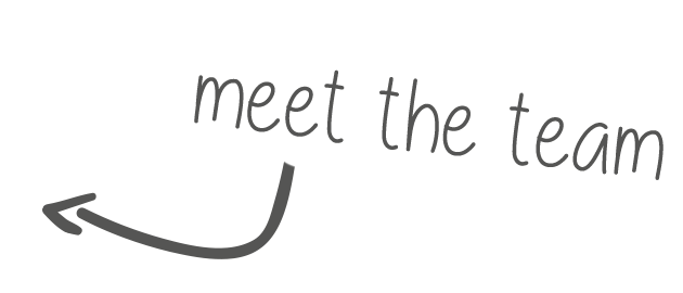 OrangeOwl - Meet the team